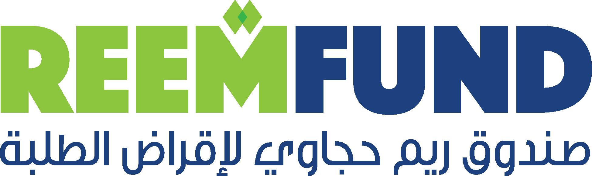 Unify Home Loans Logo